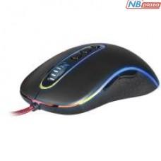 Мышка Redragon Phoenix 2 RGB Black (75097)