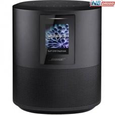 Акустическая система Bose Home Speaker 500 Black (795345-2100)