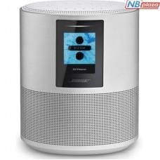 Акустическая система Bose Home Speaker 500 Silver (795345-2300)