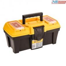 Ящик для инструментов Topex 18 '', лоток (79R125)