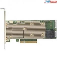 Контроллер RAID Lenovo ThinkSystem 930-8i 2GB PCIe 12Gb (7Y37A01084)