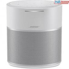 Акустическая система Bose Home Speaker 300 Silver (808429-2300)