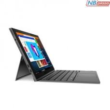 Планшет Lenovo Ideapad Duet 3 N5030 8/128 Win10P Graphite Grey (82AT0041RA)