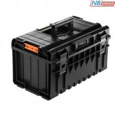 Ящик для инструментов Neo Tools 350 (84-256)