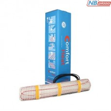 Теплый пол Comfort Heat 4 m2 (0.5x8m)/640W (85541014)