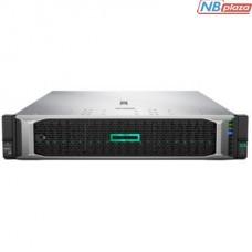Сервер Hewlett Packard Enterprise DL380 Gen10 (868706-B21/v1-9)