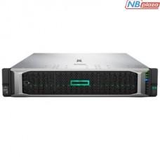 Сервер Hewlett Packard Enterprise 868709-B21
