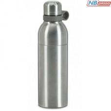 Термос RivaCase 0.55 л Silver (90411SL)