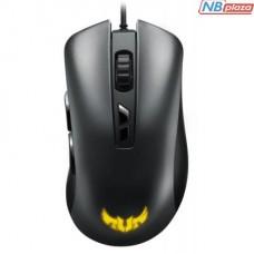 Мышка ASUS TUF M3 USB Black (90MP01J0-B0UA00)