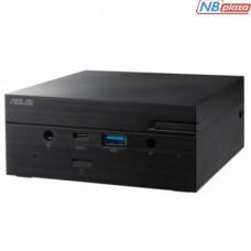 Компьютер ASUS PN62S-BB3040MD / i3-10110U (90MR00A1-M00400)