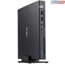 Компьютер ASUS E520-B133M / i3-7100T (90MS0151-M01330)