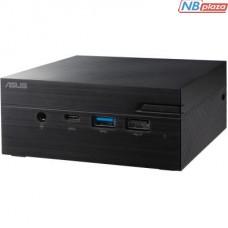Компьютер ASUS PN40-BBC533MV / Celeron J4025 (90MS0181-M05330)