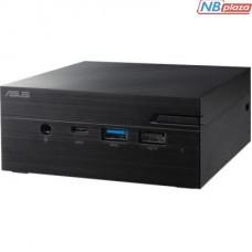 Компьютер ASUS PN40-BBP559MV / Pentium N5000 (90MS0181 - M05590)