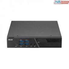 Компьютер ASUS PB50-BR072MD / Ryzen 5 3550H (90MS01Q1-M00720)