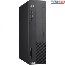 Компьютер ASUS D6414 SFF / i7-9700 (90PF01S1-M10280)
