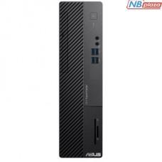 Компьютер ASUS D500SA SFF / i5-10400 (90PF0231-M13750)