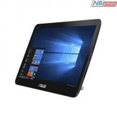 Компьютер ASUS V161GART-BD023D / Celeron N4020 (90PT0201-M06530)