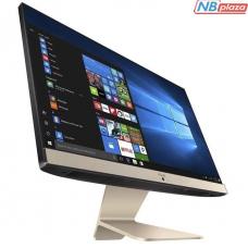 Компьютер ASUS M241DAK-BA020M / Athlon 3050U (90PT02P2-M05790)