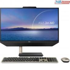 Компьютер ASUS F5401WUAK-BA025R / Ryzen7 5700U (90PT02Z1-M06020)