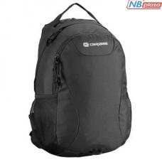 Рюкзак Caribee Amazon 20 Black/Charcoal (924358)