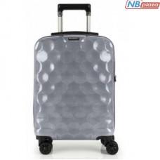 Чемодан Gabol Air (S) Silver (925548)