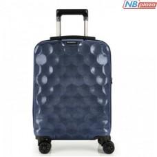 Чемодан Gabol Air (S) Blue (926572)