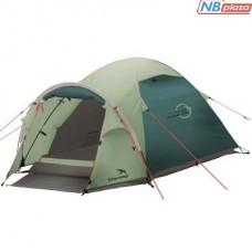 Палатка Easy Camp Quasar 200 Teal Green (928490)