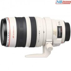 Объектив Canon EF 28-300mm f/3.5-5.6L IS USM (9322A006)
