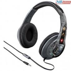 Наушники с микрофоном eKids RI-M40JL.FXV7M