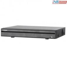 Регистратор для видеонаблюдения Dahua DHI-XVR5104HE-X1 (99-00001202)