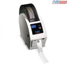Принтер этикеток TSC TDP-225W USB, RS-232, Ethernet (99-039A002-0302)