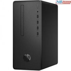Компьютер HP Desktop Pro 300 G3 / i3-9100 (9DP41EA)