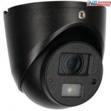 Камера видеонаблюдения Dahua DH-HAC-HDW1220GP (3.6)