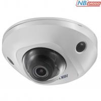 Камера видеонаблюдения HikVision DS-2CD2543G0-IS (2.8)