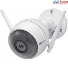 Камера видеонаблюдения EZviz CS-CV310 (2.8) (A0-1C2WFR (2.8))