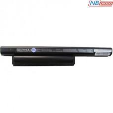 Аккумулятор для ноутбука SONY Sony VGP-BPS22 3500mAh 6cell 10.8V Li-ion (A41429)
