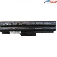 Аккумулятор для ноутбука SONY Sony VGP-BPS13 4800mAh 6cell 11.1V Li-ion (A41692)