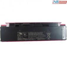 Аккумулятор для ноутбука SONY Sony VGP-BPS23 2500mAh (19Wh) 2cell 7.4V Li-ion (A41704)