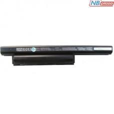 Аккумулятор для ноутбука SONY Sony VGP-BPS22 5000mAh 6cell 10.8V Li-ion (A41984)