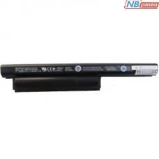 Аккумулятор для ноутбука SONY Sony VGP-BPS26 5300mAh 6cell 10.8V Li-ion (A47034)