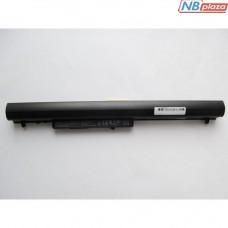 Аккумулятор для ноутбука HP Pavilion 15-N HSTNN-OB55, 2620mAh (41Wh), 4cell, 14.8V, Li-i (A47447)