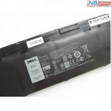 Аккумулятор для ноутбука Dell Latitude E7250 VFV59, 52Wh (7140mAh), 4cell, 7.6V, Li-ion (A47466)