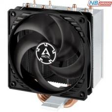 Кулер для процессора Arctic Freezer 34 (ACFRE00052A)