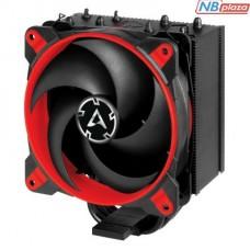 Кулер для процессора Arctic Freezer 34 eSports Red (ACFRE00056A)
