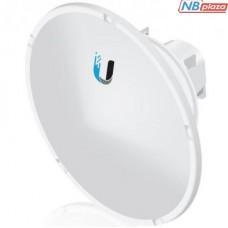 Антенна Wi-Fi Ubiquiti AF-11G35