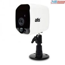 Камера видеонаблюдения ATIS AI-142B