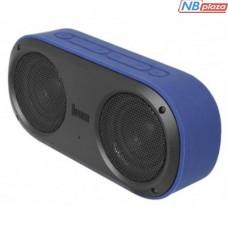 Акустическая система Divoom Airbeat 20 blue