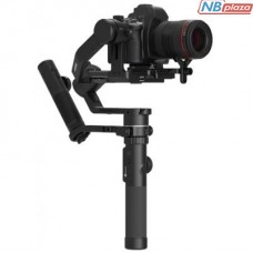 Стабилизатор для камеры FeiYu Tech AK4500 (Standard Kit) (ak4500)