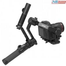 Стабилизатор для камеры FeiYu Tech AK4500 (Essential Kit) (AK4500EK)