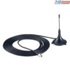 Антенна Moxa ANT-CQB-AHSM-00-3M